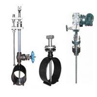 威力巴流量计蒸气表液体流量计用于各种气体则量