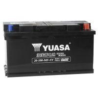 YUSA汤浅NP24-12蓄电池12V7AH经销商报价