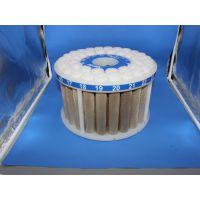 【百年德氟】CEM40位整套微波消解系统 消解罐+外罐+转子 配套供应