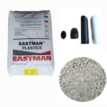 美国伊士曼 家电部件专用 PCTG TX1001 塑胶原料