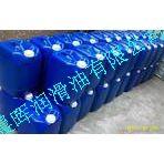 供应发泡离型剂CH-206广泛用于海绵等方面的离型脱模,离型
