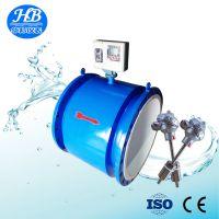 厂家直销HBLD/R系列电磁冷热量表 PT1000热电阻高精度高可靠性电磁式热能表
