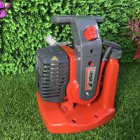 叶红efco水泵MP3000 1寸水泵 手提便携式水泵 田园灌溉抽水专用