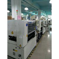 低价出售SMT二手贴片机 JUKIke-2070 2080高精度贴片机