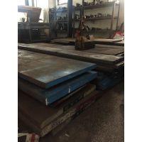 合金工具钢140cr3 120w4 x210cr12 模具钢 圆棒 钢板材 不锈钢 厚薄板 无缝管