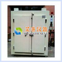 AP-GDW-420L烤箱精密烤箱高温烤箱工业烤箱