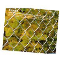 河道护栏网 方管隔离网 栏杆报价