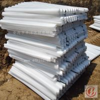 登封市华洁滤材产销30-80蜂窝斜管填料