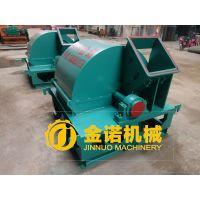 金诺机械生产JN1200型木屑机长期供应