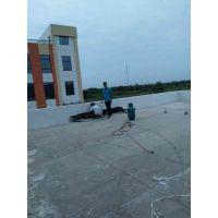 屋顶防水维修|屋顶防水补漏|屋面防水维修|南通防水维修