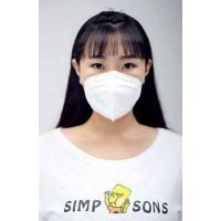 工业防尘口罩|工业防尘口罩批发价