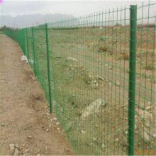 养殖网 养鸡专业网 养鸡用的铁丝网