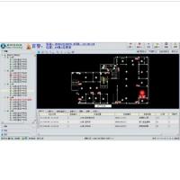 泰和安TX3812消防监控系统软件