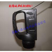 CM8038 IW5500手提式强光巡检工作灯LED检修应急强光照明手电筒探照灯