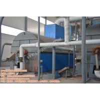 青岛蓝清源环保(在线咨询)_山东干燥设备_带式干燥设备