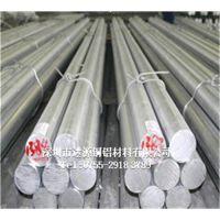 5052防锈铝棒塑性好韧性强度高
