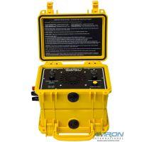 AMRON 2810E 潜水电话机 重潜头盔对讲机 潜水员水下通讯器