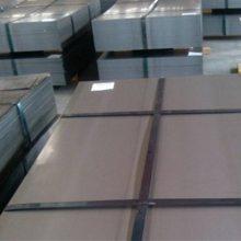 大量供应65Mn板材