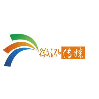 安徽徽泓传媒专业视频剪辑企业形象宣传片