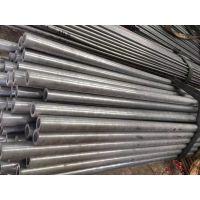 鸿金供应20#冷轧精密无缝钢管机械制造用管 76*4价格优惠