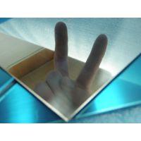 专业供应SCH21不锈钢板 SCH21不锈钢卷材 光亮线 规格齐全