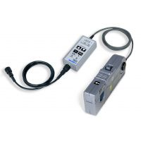 CP8150A/CP8300A/CP8500A 知用高频电流探头
