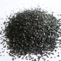 恒宇5-10目空气净化 气体分离、纯化用煤质颗粒活性炭