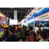 第四十三届菲律宾电力能源展览会(IIEE 3E XPO 2018)