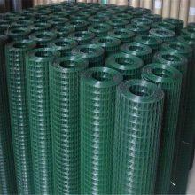 45丝电焊网 外墙保温电焊网厂家 防护铁丝网规格