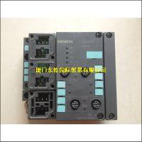 6ES7 231-4HF30-0XB0 SM 1231 AI8 V1.0西门子模块cpu