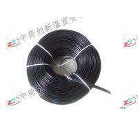 厂家专供 温室大棚专用韩国进口压膜线 抗老化 经久耐用 质量保证