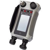 GE 德鲁克DPI 611手持压力校验仪