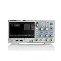 数字示波器SDS1204CFL-说明书