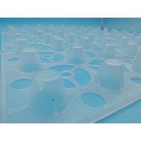 长治排水板欢迎您白色全新HIPS排水板专家