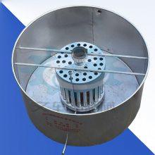 定做自酿酒用小型设备 亳州生产不锈钢蒸酒设备厂家电话