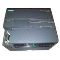 SB1232, 模拟量信号板模块6ES72324HA300XB0/6ES72314HA300XB0