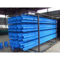 巴东护栏板制造工序护栏板用途及护栏板安装用量