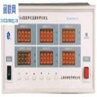 清远数字变压器专用测试仪 数字变压器专用测试仪PF56A专业快速