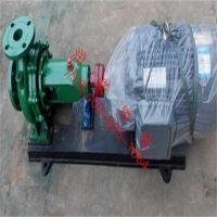 凤城型单级单吸离心式清水泵 IS80-50-200型单级单吸离心式清水泵总代直销