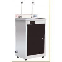供应好景节能设备GL-2山东饮水机