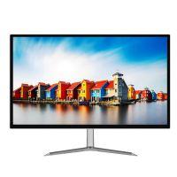全新曲面22英寸液晶显示器24 LED电脑显示屏19高清游戏监控办公17