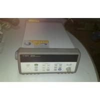 回收出售 Agilent安捷伦34970A数据采集仪