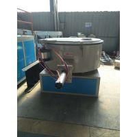供应树脂瓦设备/塑料瓦生产线/合成树脂瓦生产机器