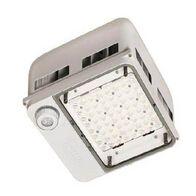 飞利浦LED BBP500 100W 嵌入式加油站专用灯