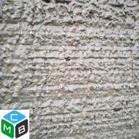 大连沈阳现浇聚苯颗粒泡沫混凝土发泡混凝土复合墙体设备施工