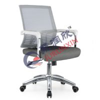 聚润欣家具厂家直销办公椅-物优价廉-品质保证