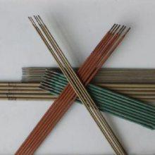 YD467耐磨焊丝 YD467焊丝
