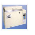 中西 电热恒温水槽 型号:SJ1-DK-8A库号:M1259