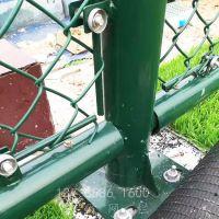 足球场围网,足球场围栏网,足球场防护网,球场护栏网