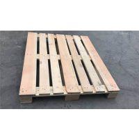承重木托盘仓储工厂实用型现货新旧松木木托